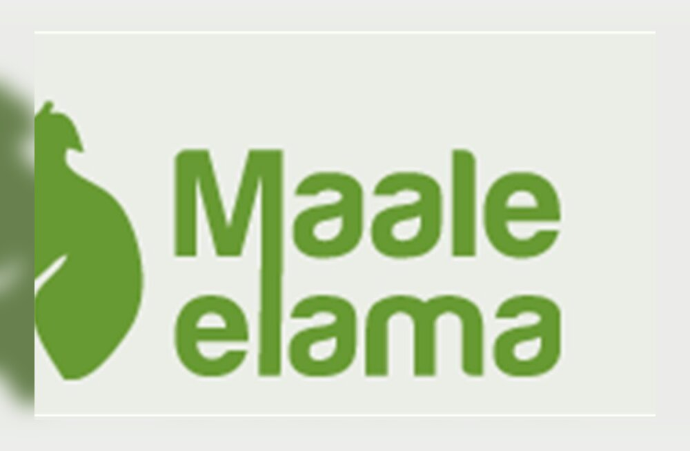 elrama personals Elrama personals the only 100% free online dating site for dating, love, relationships and friendship register here and chat with other elrama singles.