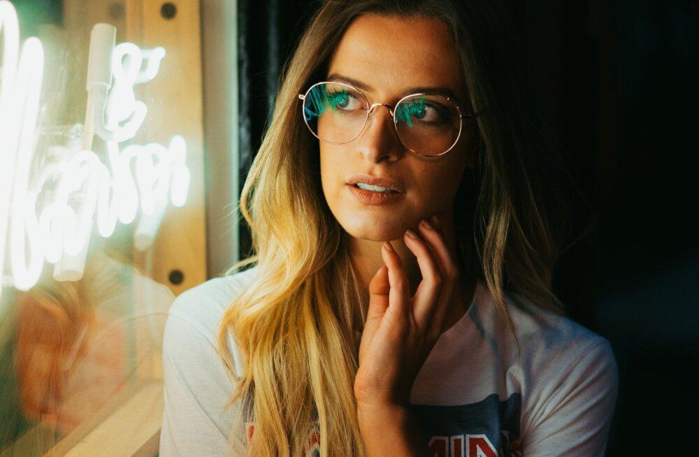 Teadlased väidavad, et need on seitse huvitavat — ja kohati veidrat — naiste omadust, mis mehi erutavad
