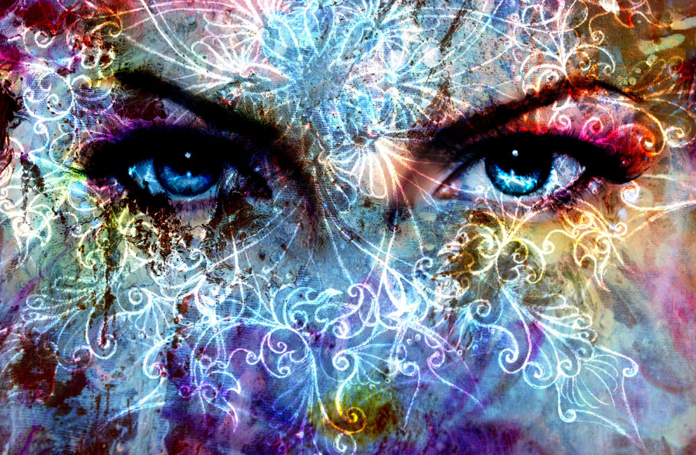 Nädala energiad: meie teadlikkus ja planeedi vibratsioon tõusevad
