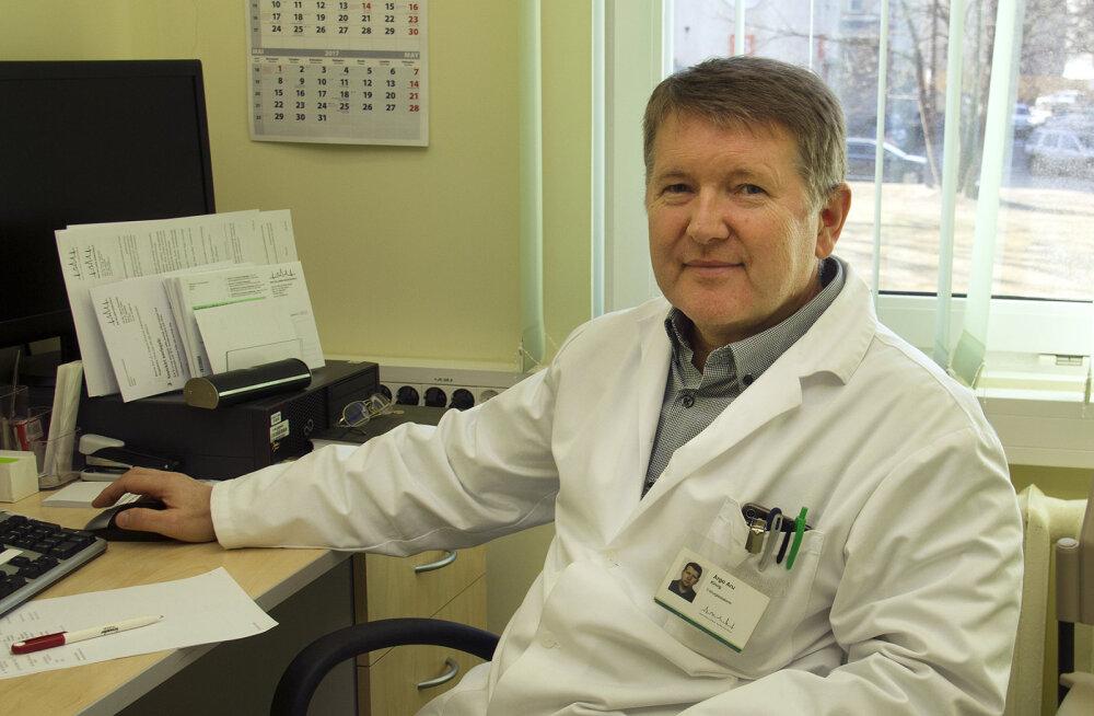 Вазолог — о благоприятных вариант лечения варикоза