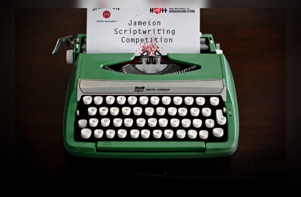 Selgusid HÕFFi stsenaariumivõistluse finalistid