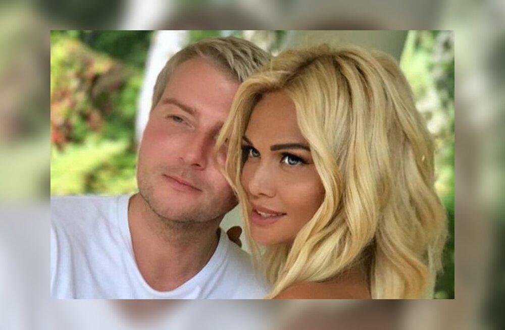 """""""Штамп ничего не дает"""": Николай Басков решил не жениться на Виктории Лопыревой"""
