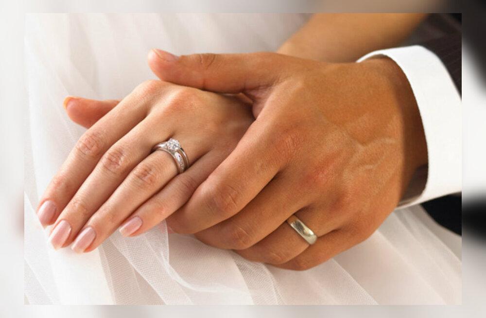 Astroloogia ja armastus   Milline on sinu sodiaagimärgi esindaja jaoks parim aeg, et abielluda?