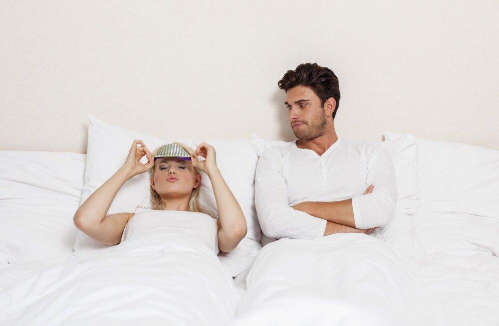 Недосыпание опаснее алкоголизма