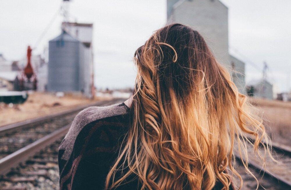 Lõikasid juuksed lühikeseks? Kaheksa soenguviga, mis muudavad su vanemaks