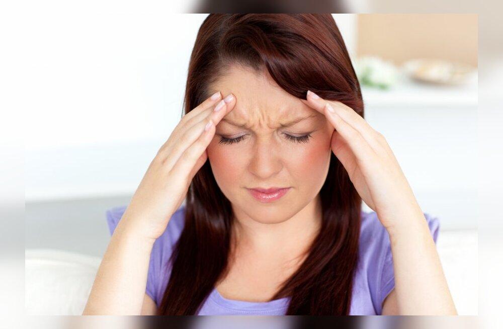 Когда нельзя терпеть боль и нужно срочно обратиться к врачу