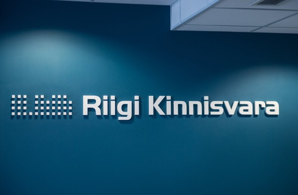 RKAS-i nõukogu otsustas välja kuulutada konkursi juhatuse esimehe leidmiseks
