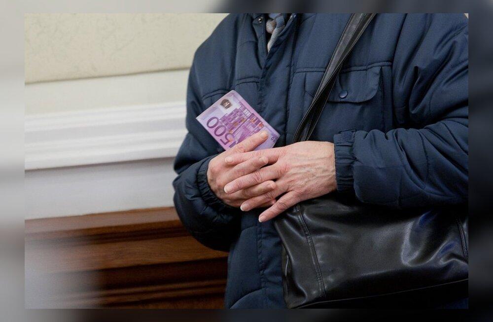 500-eurone