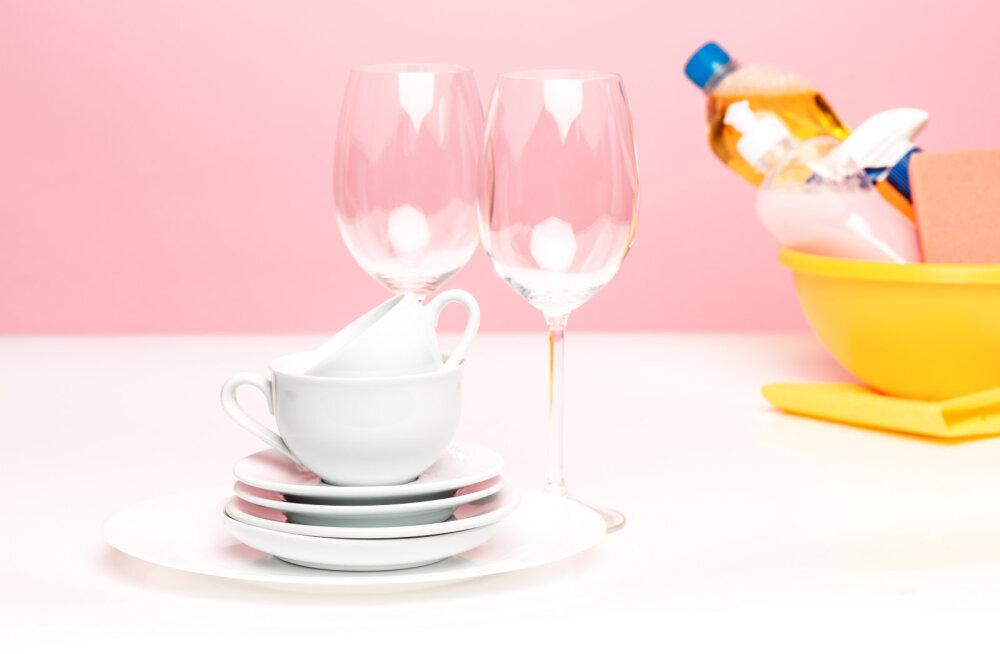 Как правильно рекламировать посуду реклама яндекс маркете цены