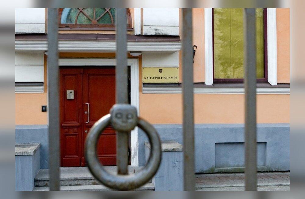 Mõrvatud naine pärandas oma kinnisvara kapole. Varem pole sellist asja juhtunud