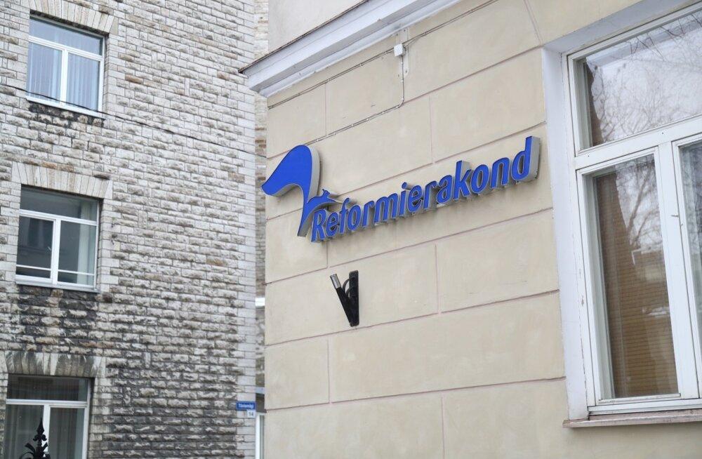 ГЛАВНОЕ ЗА ДЕНЬ: Отставка генсека Партии реформ, Айвазовский в Таллинне и рост цен на пиво и яйца