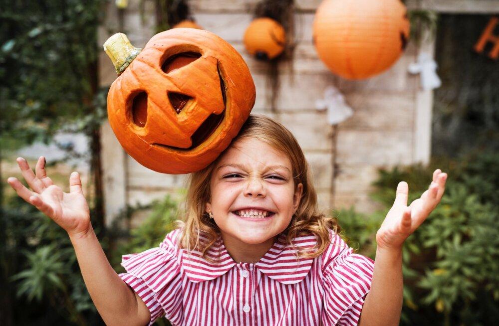 Kaheksa põnevat fakti oktoobrilaste kohta, mida sa suure tõenäosusega veel ei tea