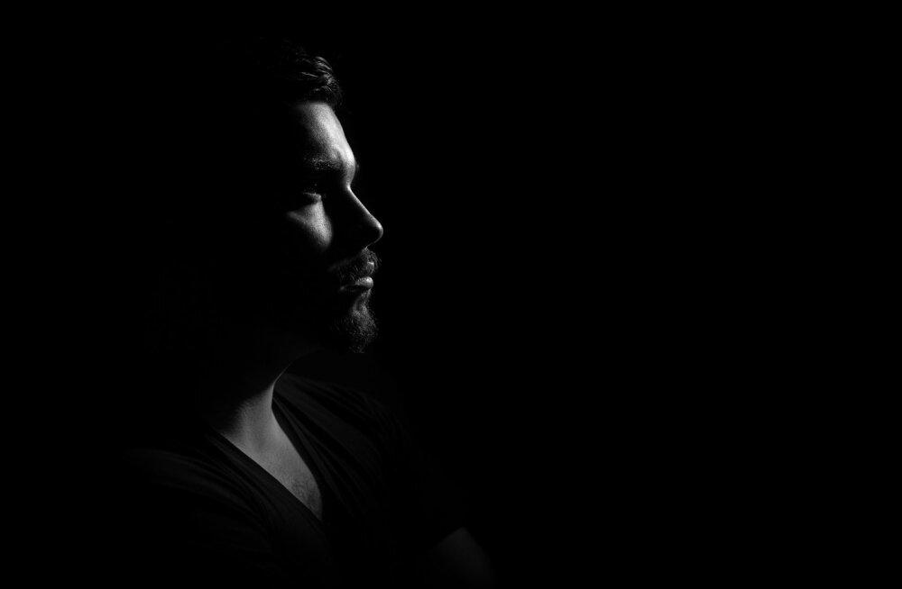 Suhe noorema mehega: millised on plussid ja miinused?