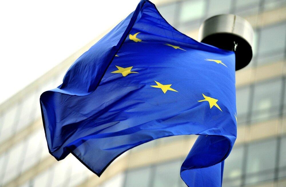 Katrin Laur: Eesti õige koht EL-is on endise sotsialismileeri riikide seltsis