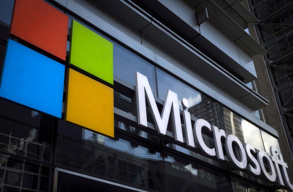 Экономим 200 евро, или Пять способов пользоваться Microsoft Office и не платить за это