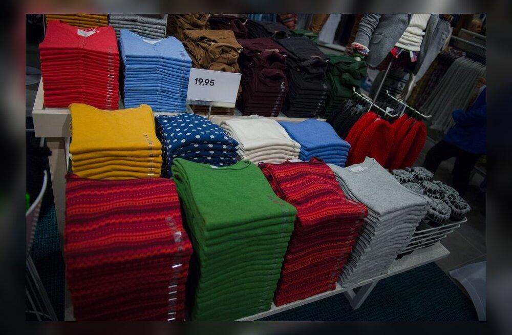 93480da35e33 Покупаем одежду грамотно  что можно и даже нужно искать в магазинах  масс-маркета,