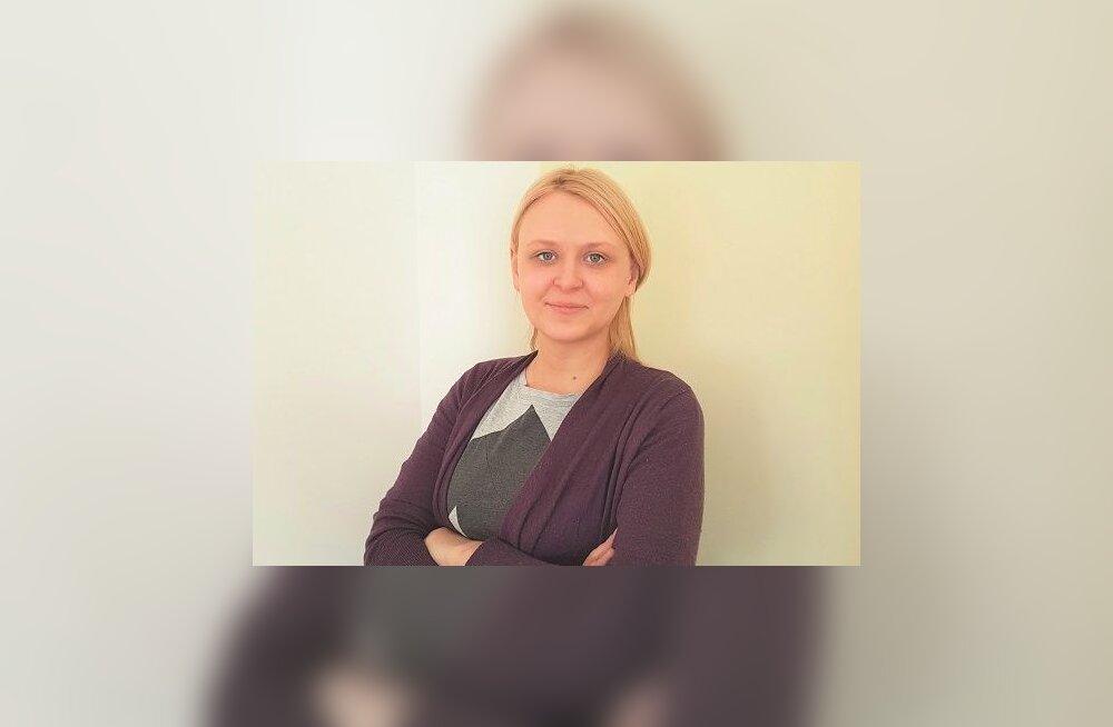ARVAMUS | Arenguseire keskuse ekspert: Eesti e-edu järgmine samm võiks olla isiklik riigikonto