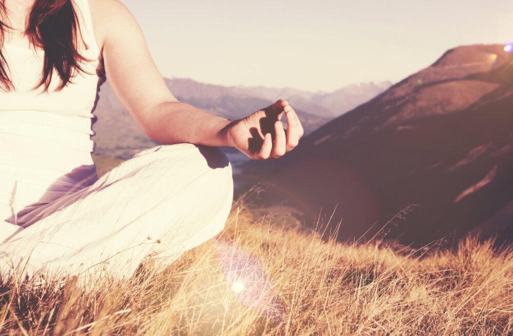 Ela täie tähelepanuga: nipid, kuidas suurendada kohalolekut ja teadlikku elamist