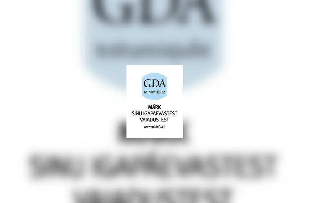 gdainfo.ee
