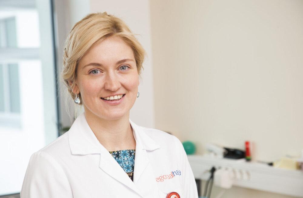 Гинеколог рассказала об особенностях гормонозаместительной терапии