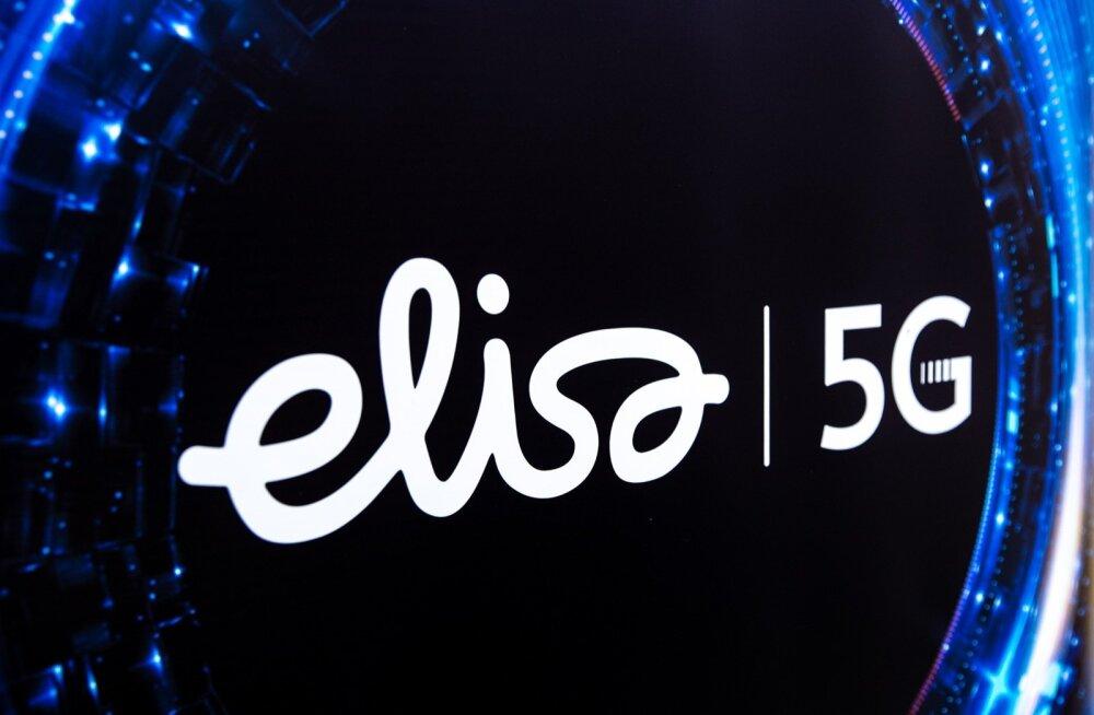 """Henri Arras: tehnoloogia on maagiline <span class=""""st"""">– 5G võrk põhjustab revolutsiooni ja Eesti peab olema selle esirinnas</span>"""