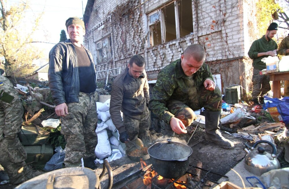 https://g3.nh.ee/images/pix/1000x654/fs-hUioiha8/ukraina-ukraina-koflikt-soda-73584231.jpg