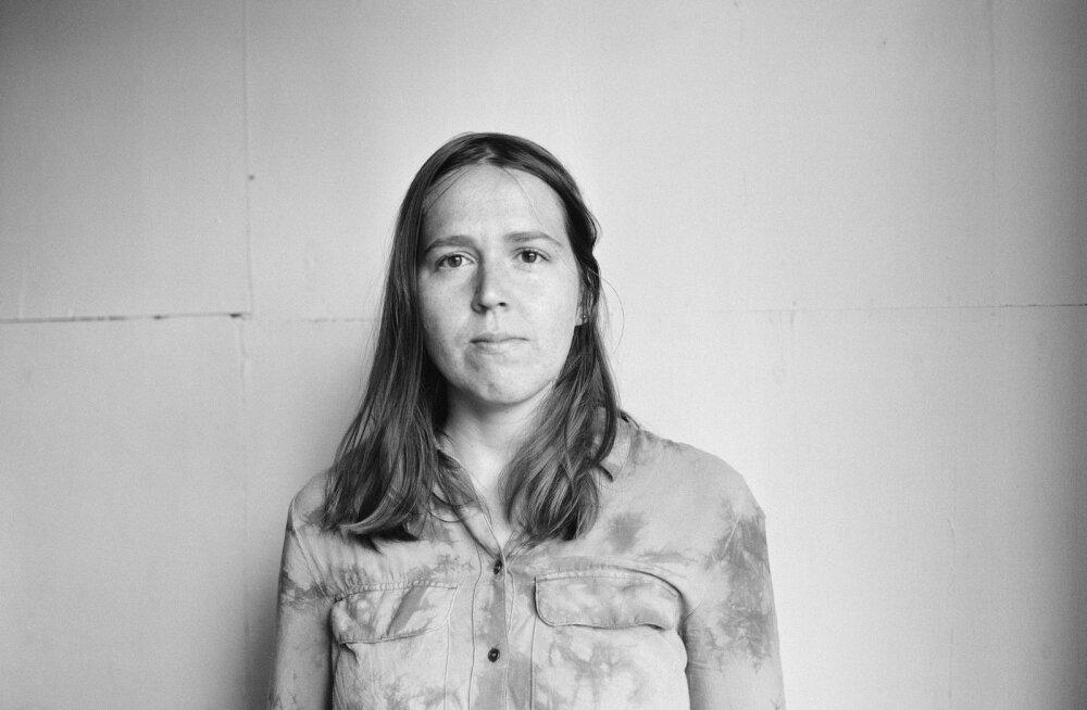 Eva Mustonen: mis veel peaks vaimutoitu pakkuma, kui mitte sefiirid?