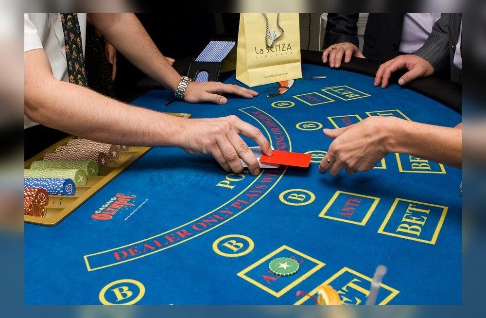 Смирнов михаил менеджер казино игровые автоматы windjammer скачать