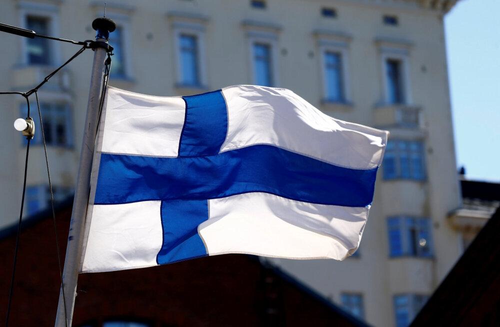 Soomes tänavu testitaval kodanikupalgal on avastatud paar ootamatut kõrvalmõju