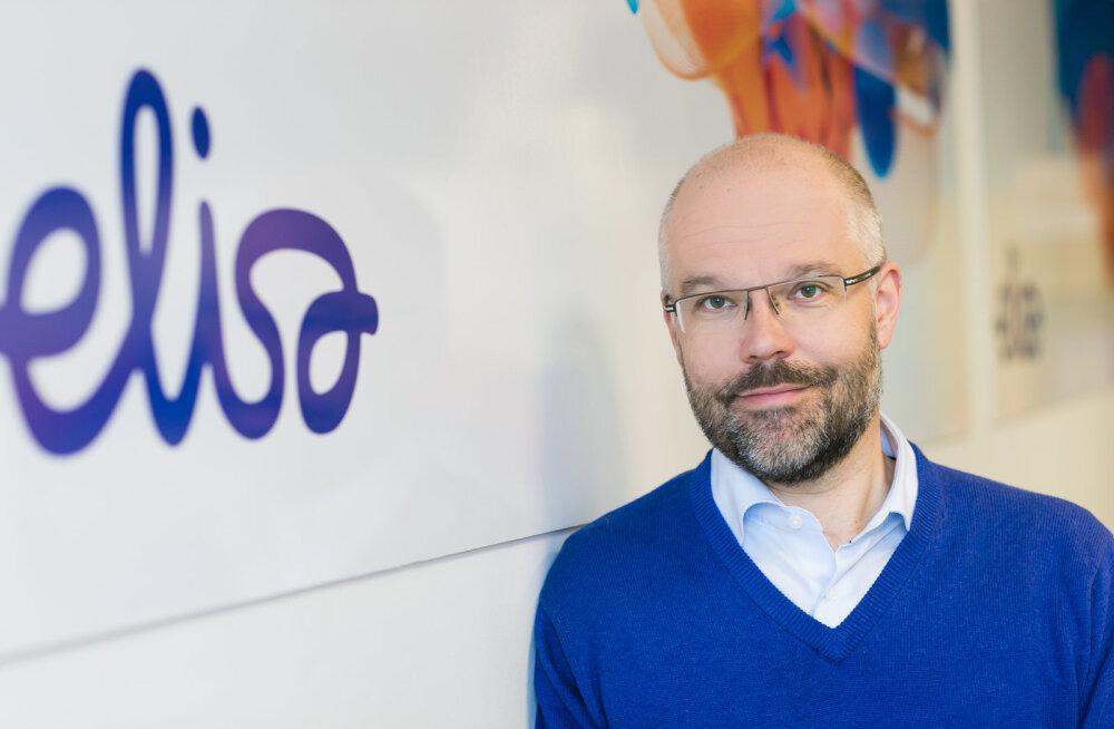Sami Seppänen: Lootusetult oma ideesse armunud tiim kaotab võiduvõimaluse