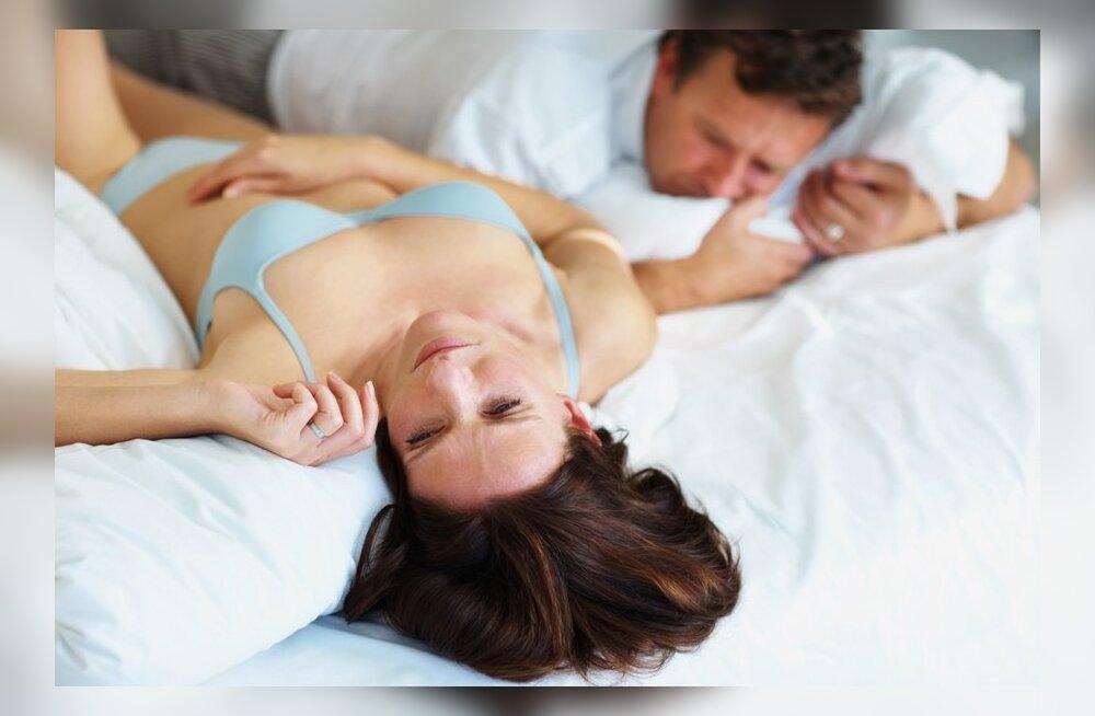 Как получить половое удовольствие без сеса фото 456-191