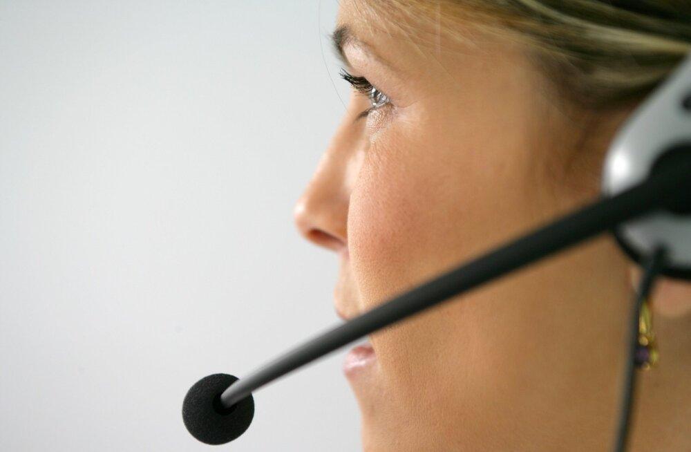 Imetoodete müüja palgal olev naine: hoiatasin vähihaiget klienti, et ta meilt ei telliks