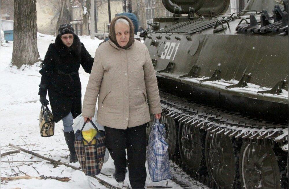 Как дела делаются. На чем держатся экономика и финансы ДНР и ЛНР