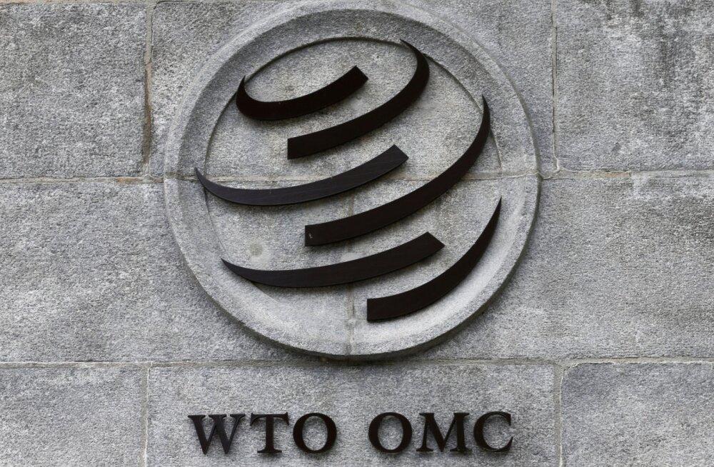 В Минэкономразвития опровергли обсуждение выхода России из ВТО
