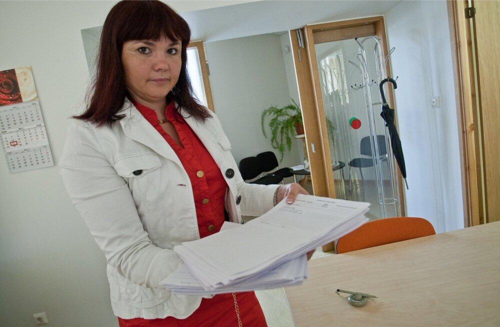 Hanna Turetski