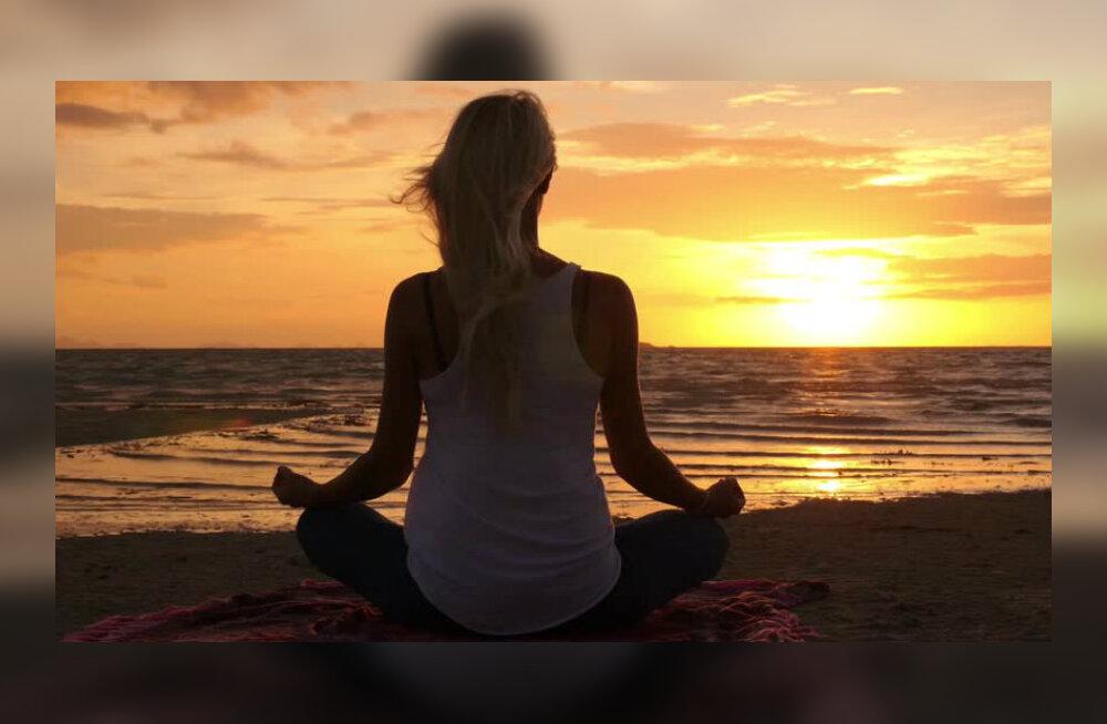 Õpi lugema oma keha: mis on haiguste vaimsed põhjused?