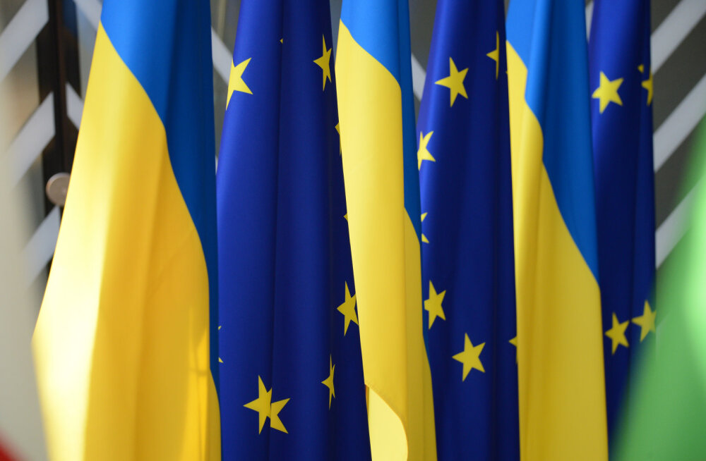 Будапешт инициирует пересмотр соглашения об ассоциации Украины с ЕС