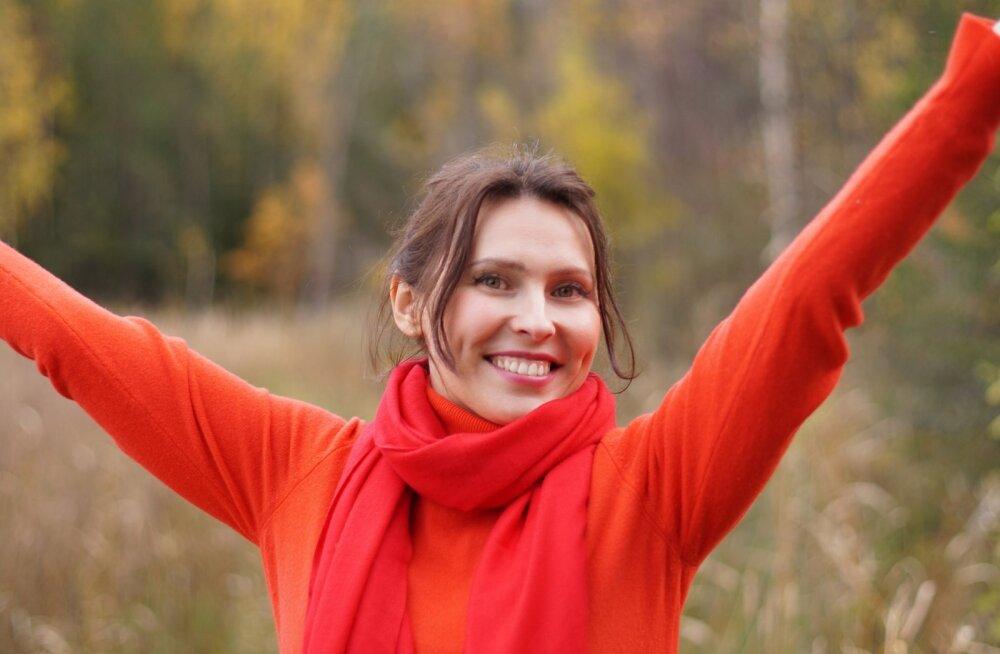 AUHINNAMÄNG | Avasta koos lauljatar Merlyn Uuskülaga uudne ilueliksiir ja võida auhind