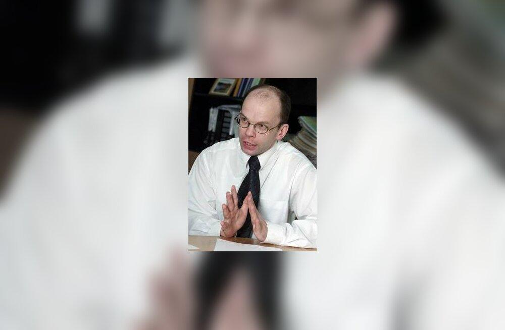 Аллар Йыкс
