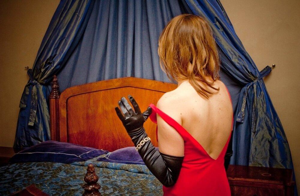 7 неловких вопросов сексологу