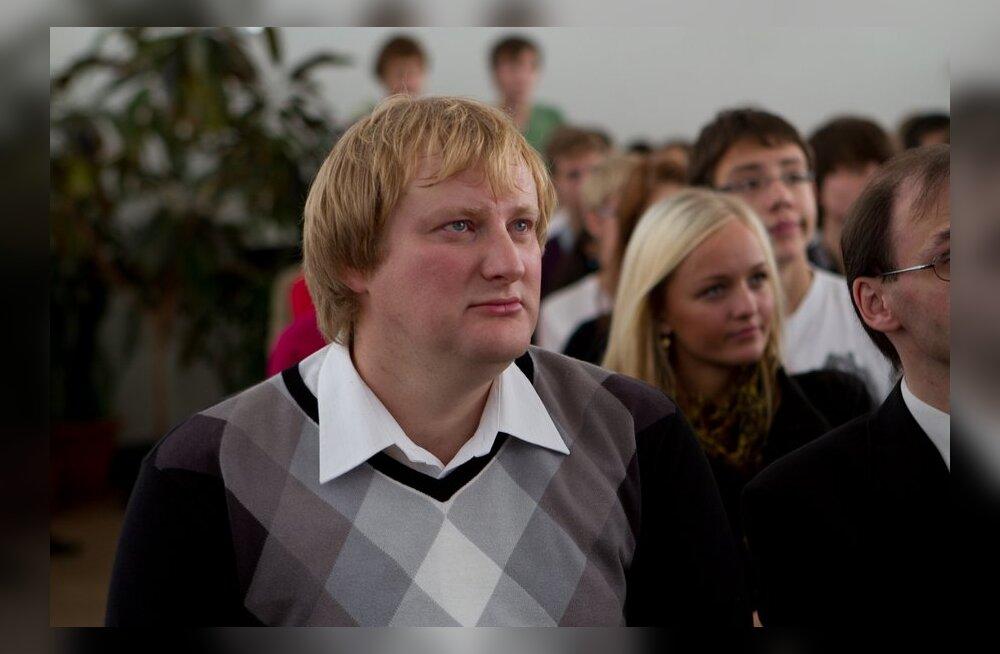 Прокуратура прекратила уголовное дело в отношении Беседина и Блинцовой: нет состава преступления