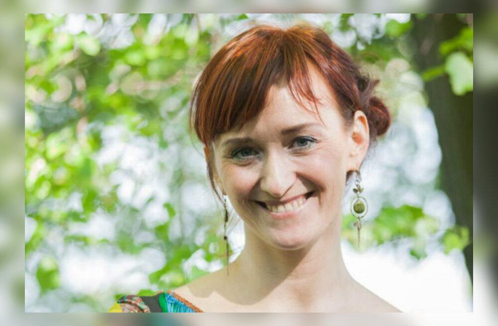 Alkeemia soovitab | Hingedeaja retriit: naiseks olemise müsteerium