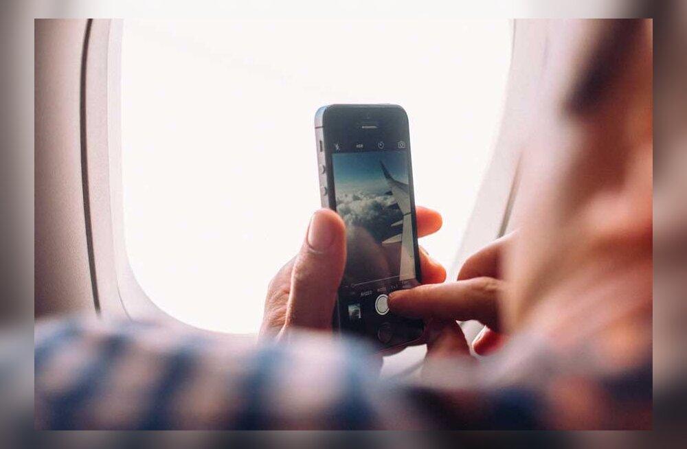 Взял смартфон – считай собрался. Незаменимые в поезде сервисы для путешественников