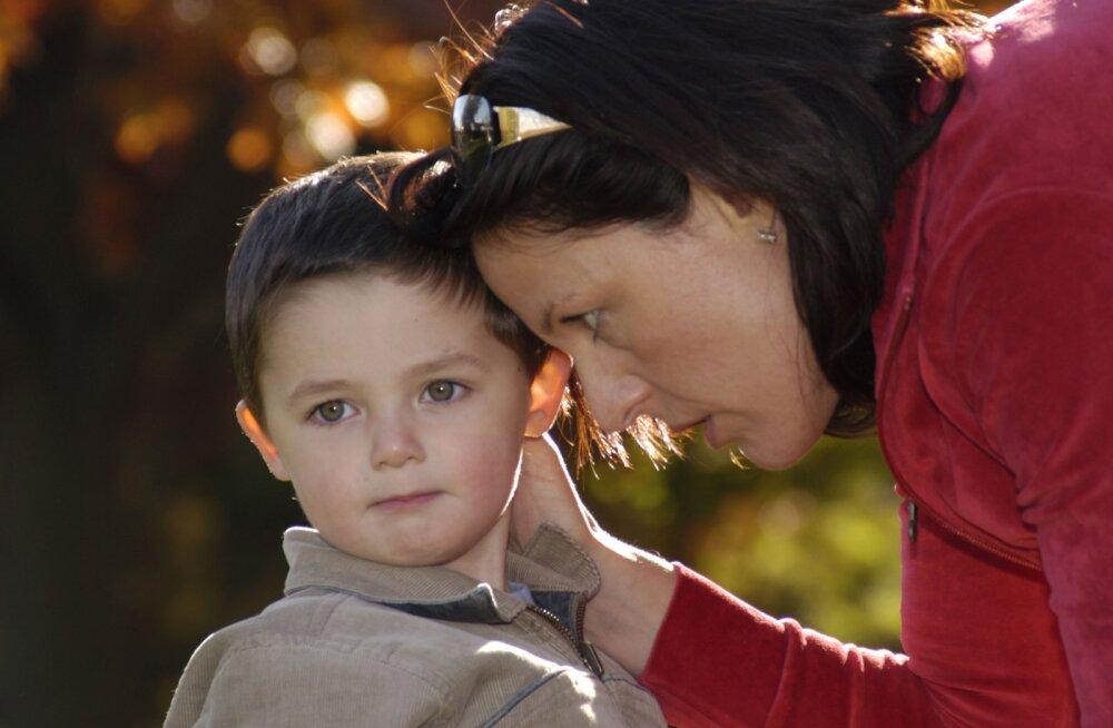 Семейный психолог назвал двадцать самых распространенных ошибок родителей
