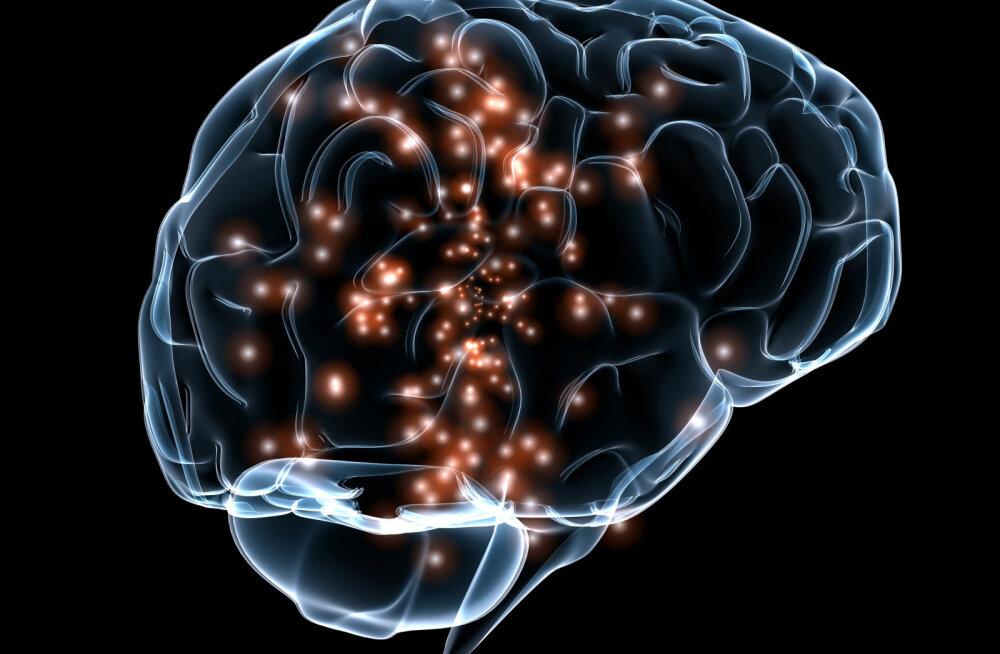 Teadlased saavad lugeda sinu varjatumaid mõtteid