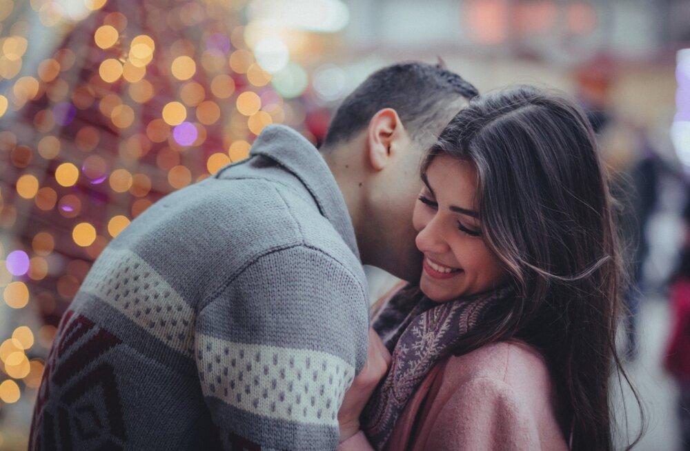 Kas oled oma suhtega rahul? 6 märki, mis viitavad, et nüüd oleks õige aeg abi otsida