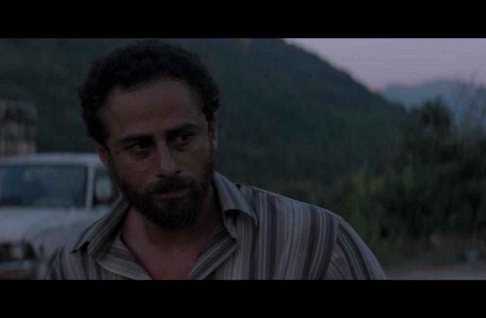 Eesti novellfilm valiti Liibanonis toimuvale rahvusvahelisele filmifestivalile