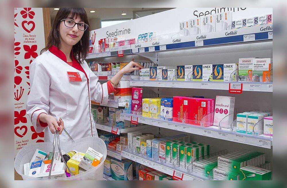 На что обращать внимание, выбирая пробиотики, и все ли они одинаково эффективны
