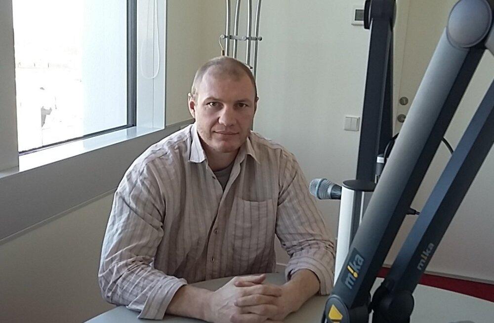 Rene Poljakov