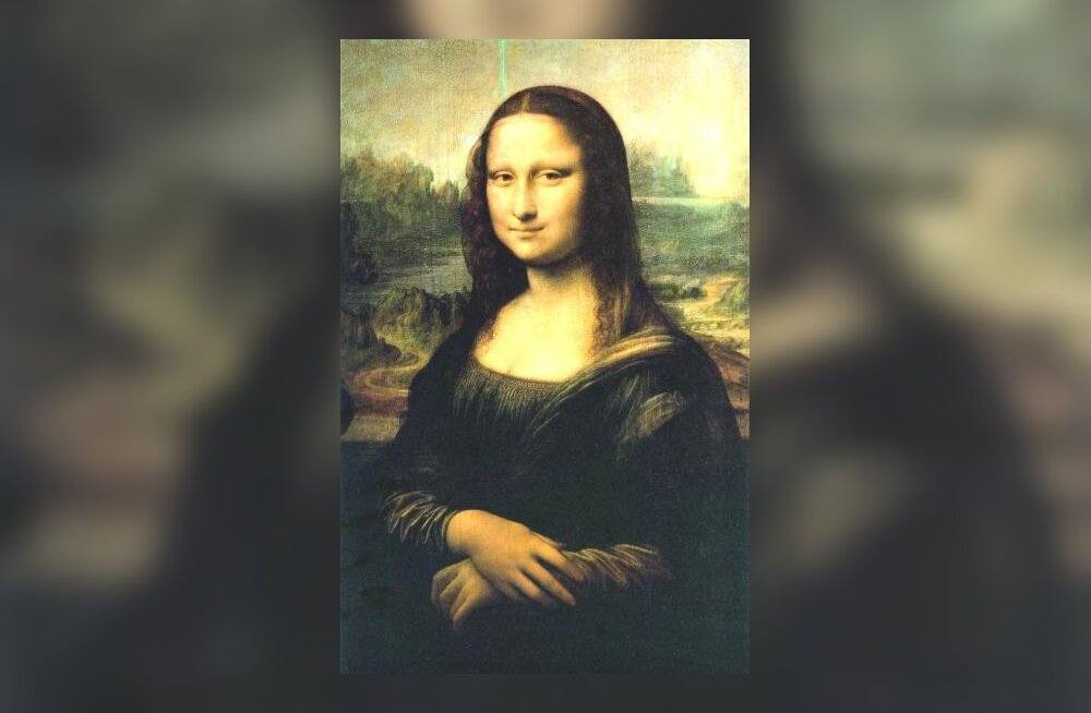 mona lisa reflection essay Mona lisa was a man, an essay by monica hileman, appears in the winter 2015 issue of referential magazine (referentialmagazineorg.